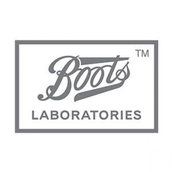 boots-laboratories
