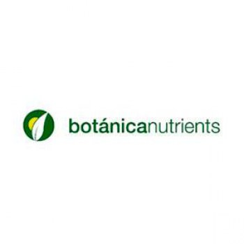 botanica-nutrients