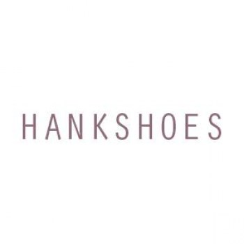 hankshoes