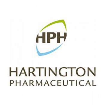 hartington-pharma