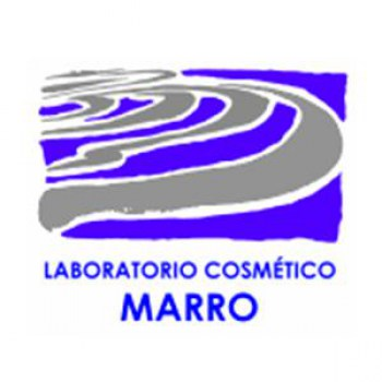 laboratorio-cosmetico-marro