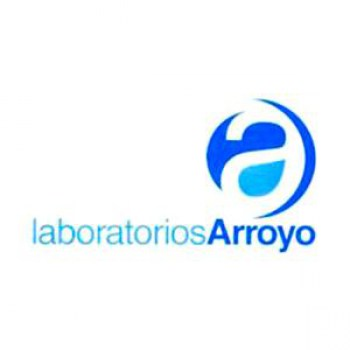 laboratorios-arroyo