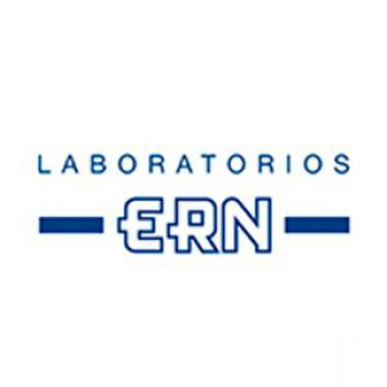 laboratorios-ern