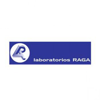 laboratorios-raga