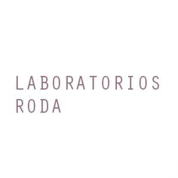 laboratorios-roda