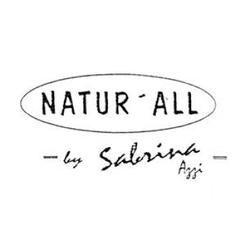natur-all-by-sabrina