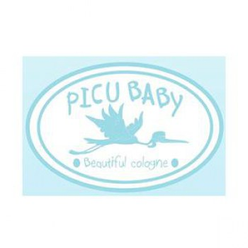 picu-baby