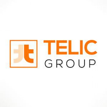 telic-group