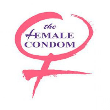 the-female-condon