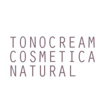 tonocream-cosmetica-natural