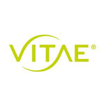 vitae-natural-nutrition