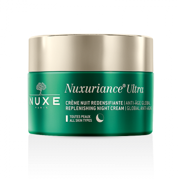 1453289307-fp-nuxe-nuxuriance-ultra-creme-nuit-redensifiante-pot-face-ferme-2015-08