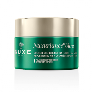 1453289416-fp-nuxe-nuxuriance-ultra-creme-riche-redensifiante-pot-face-ferme-2015-08