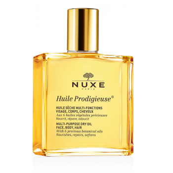 1461080926-fp-nuxe-huile-prodigieuse-50-ml-34-2014-09