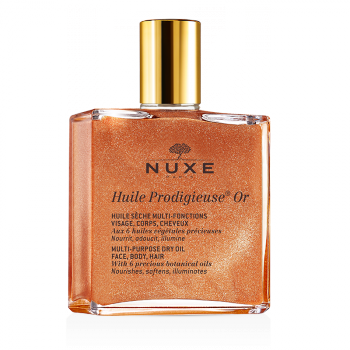 1461081017-fp-nuxe-huile-prodigieuse-or-50-ml-34-2014-093