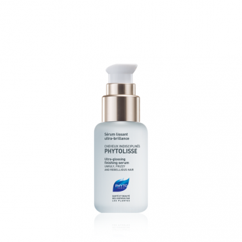 PHYTOLISSE-Serum-lissant-ultra-brillance-Coiffant-Cheveux-indisciplines_reflexion
