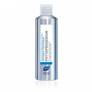 PHYTOPROGENIUM-shampooing-intelligent-douceur-extreme-cheveux-normaux_reflexion