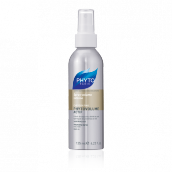 PHYTOVOLUME-Actif-Spray-volume-intense-Brushing-Reparation-Cheveux-indisciplines_reflexion