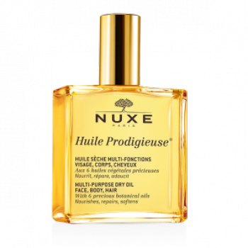 fiche_1461080877-fp-nuxe-huile-prodigieuse-100-ml-34-2014-09
