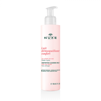 fp-nuxe-lait-demaquillant-confort-200ml-face-2015-03 (1)